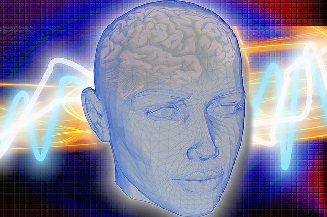 Jak możemy ćwiczyć swoją pamięć