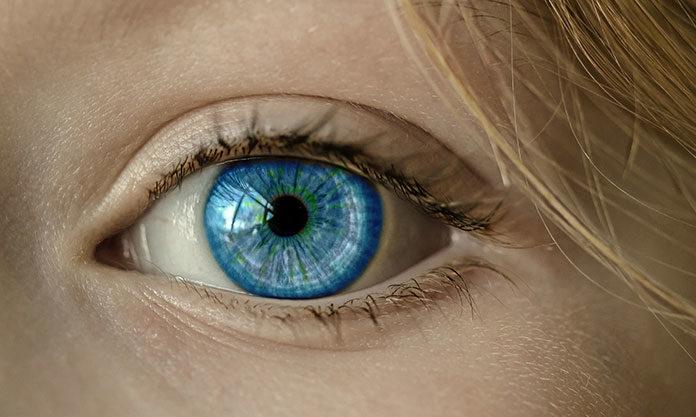 Podstawy pielęgnacji i ochrony oczu