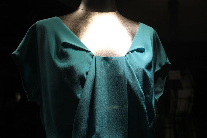 Markowe sukienki – czy warto?