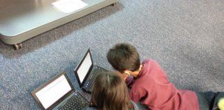 strony edukacyjne dla dzieci szkolnych