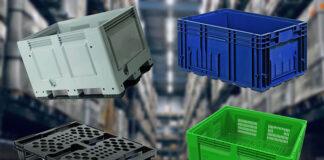 Opakowania z tworzyw sztucznych producent a ochrona środowiska