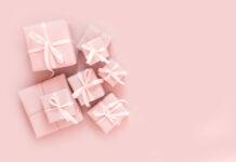 Zegarki Casio – pomysł na prezent dla każdego