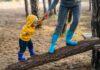 Dziecko z aspergerem
