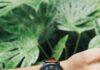 Zegarek dla chłopca na komunię
