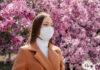 Czy alergia ma wpływ na zakażenie się koronawirusem
